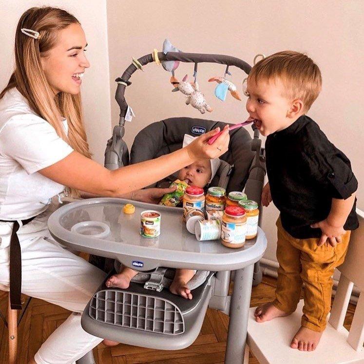5 правил выбора детского питания, фото-4