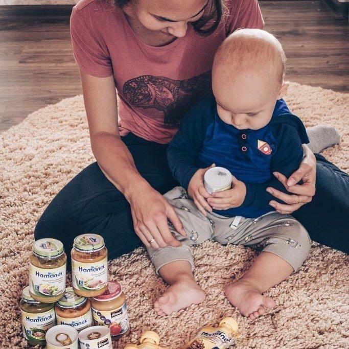 5 правил выбора детского питания, фото-5