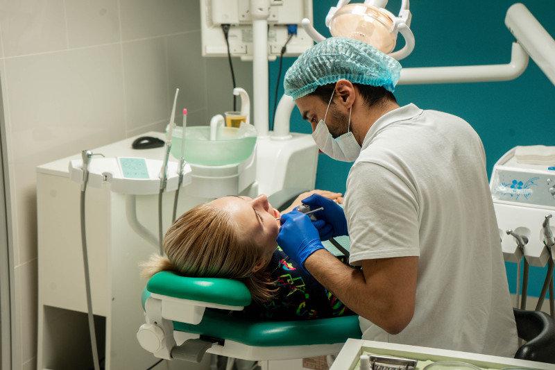 Стоматологии Харькова, в которые захочется возвращаться снова, фото-4