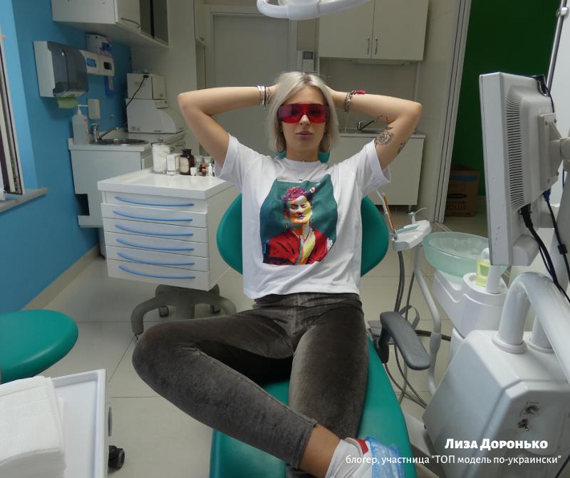 Стоматологии Харькова, в которые захочется возвращаться снова, фото-9