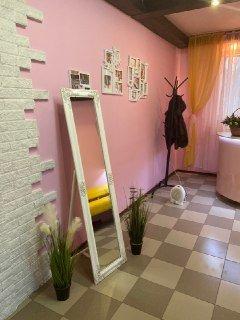Стоматологии Харькова, в которые захочется возвращаться снова, фото-73