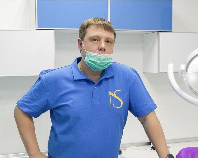 Стоматологии Харькова, в которые захочется возвращаться снова, фото-95