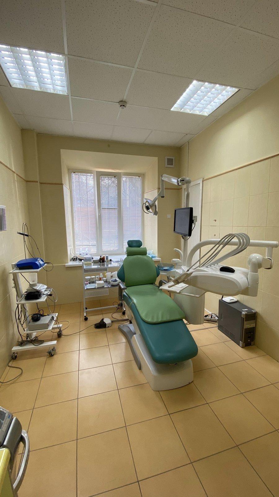 Стоматологии Харькова, в которые захочется возвращаться снова, фото-81