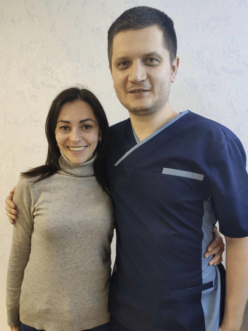 Стоматологии Харькова, в которые захочется возвращаться снова, фото-90