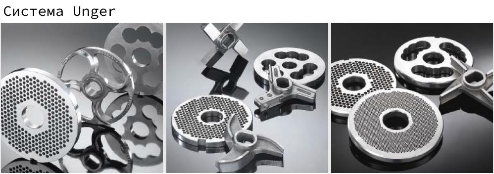 Фирменные запчасти и комплектующие для оборудования общепита по доступным ценам, фото-1