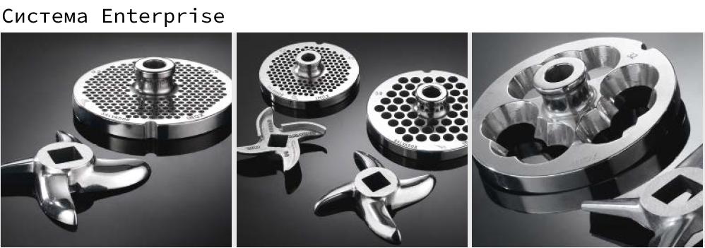 Фирменные запчасти и комплектующие для оборудования общепита по доступным ценам, фото-2