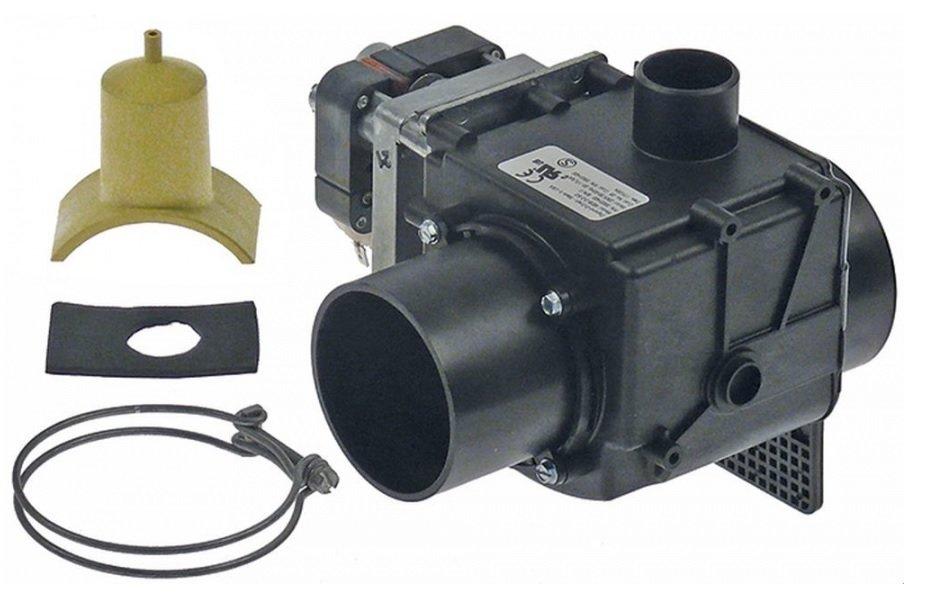 Фирменные запчасти и комплектующие для оборудования общепита по доступным ценам, фото-6