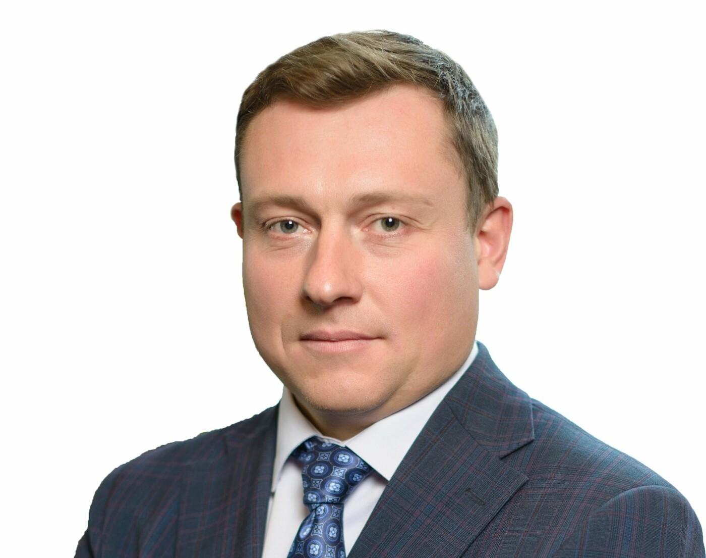 «Слуга Народа», экс-адвокат Януковича и «дела Майдана». Что известно о новом генпрокуроре из Харькова, - ФОТО, фото-4