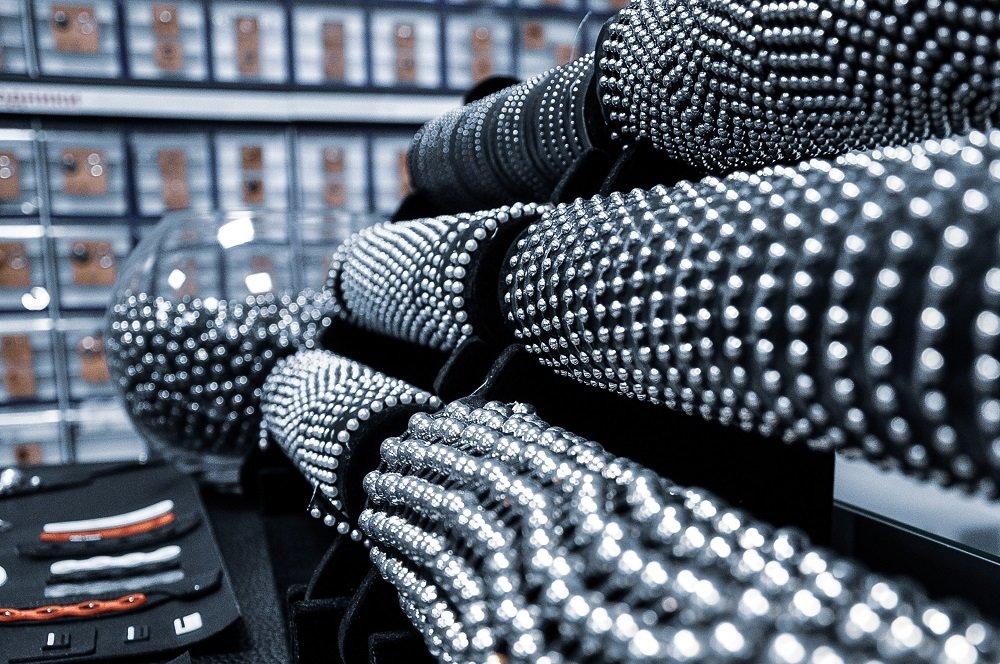 Где купить швейную фурнитуру?, фото-6