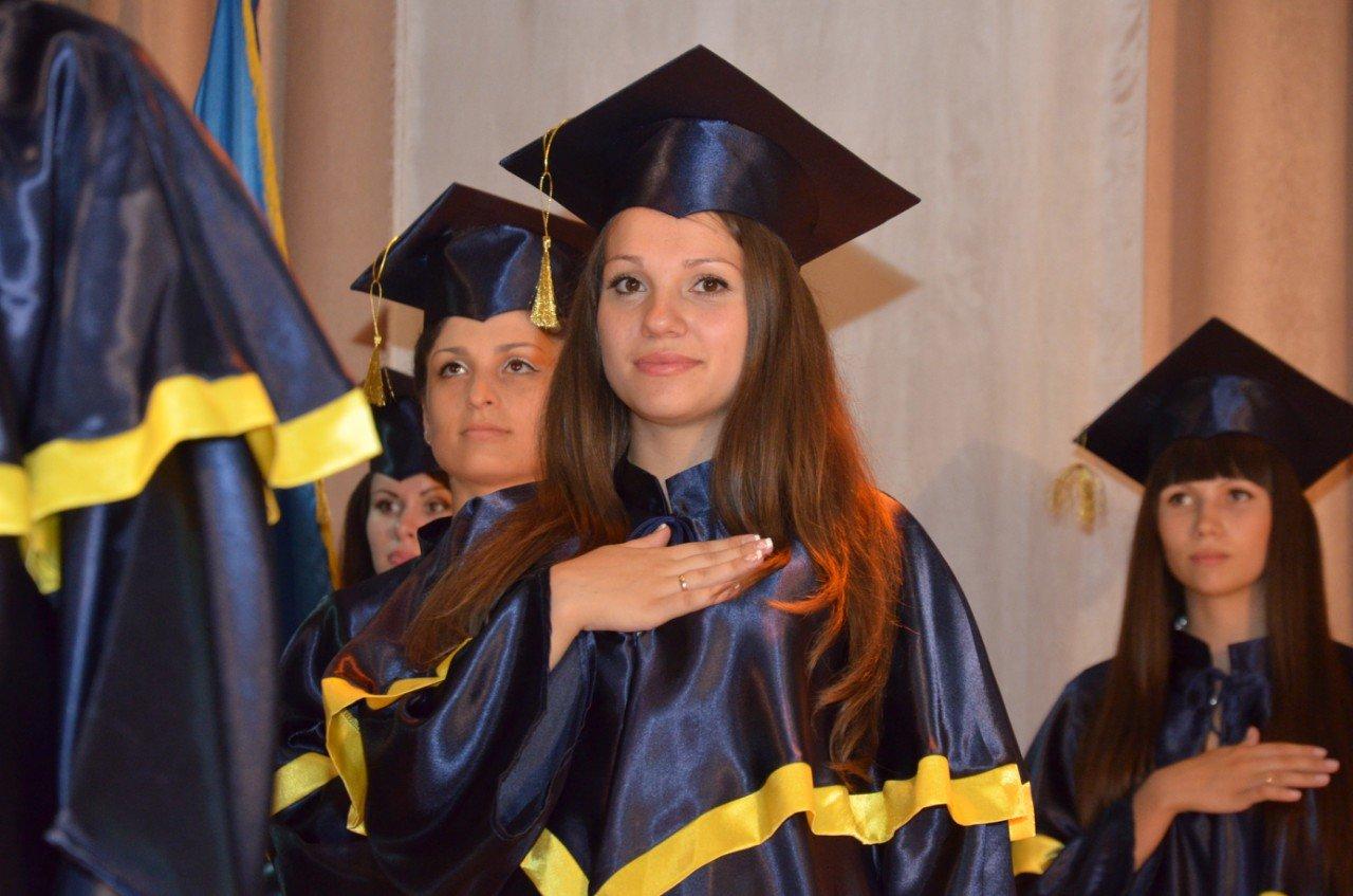 Шановні абітурієнти!  Запрошуємо вас приєднатися до великої команди викладачів і студентів Красноградського медичного коледжу, фото-24