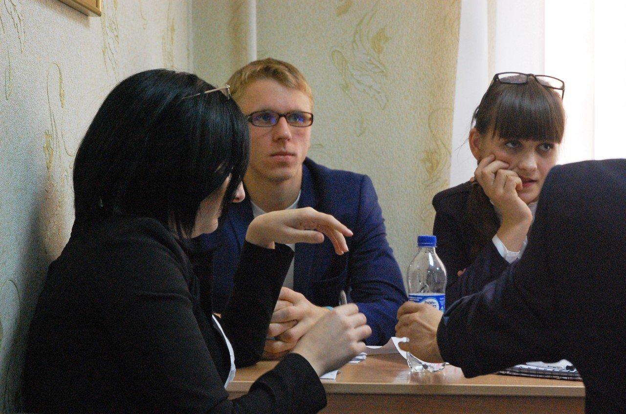Шановні абітурієнти!  Запрошуємо вас приєднатися до великої команди викладачів і студентів Красноградського медичного коледжу, фото-29