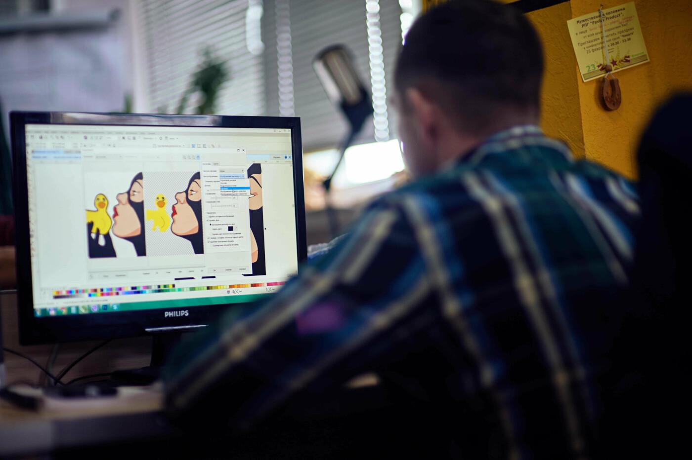 Компания Pavlov.ua вошла в ТОП 100 лучших digital-агентств Украины, фото-10