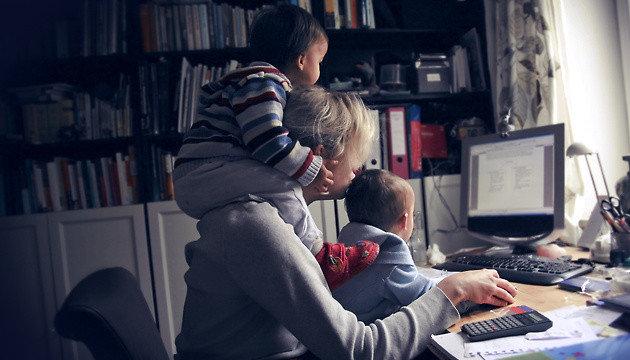 Удаленная работа из дома: как отвыкнуть от офиса и не терять зарплату, фото-2
