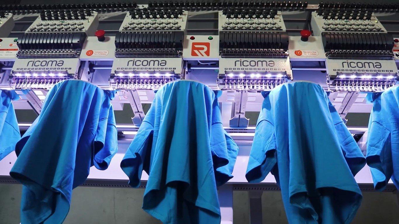 Почему за качество вышивальной машины стоит заплатить больше?, фото-2
