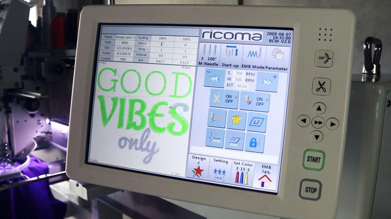 Почему за качество вышивальной машины стоит заплатить больше?, фото-5