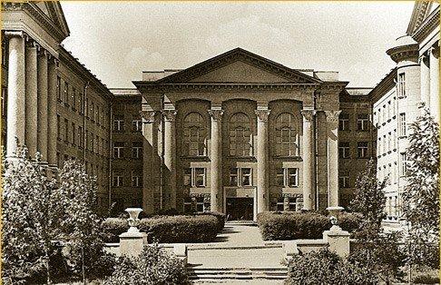 Вузы Харькова. На кого можно выучиться в пяти наиболее известных университетах города, - ФОТО, фото-5