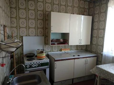 Снять квартиру в Харькове. Где и за какую сумму харьковчане могут арендовать жилье, - ФОТО, фото-3