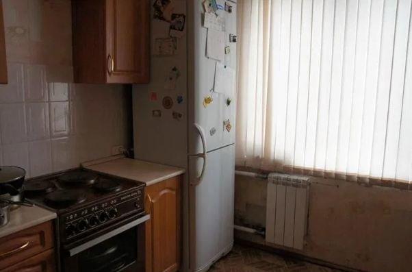 Снять квартиру в Харькове. Где и за какую сумму харьковчане могут арендовать жилье, - ФОТО, фото-11
