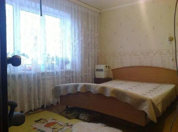Снять квартиру в Харькове. Где и за какую сумму харьковчане могут арендовать жилье, - ФОТО, фото-10