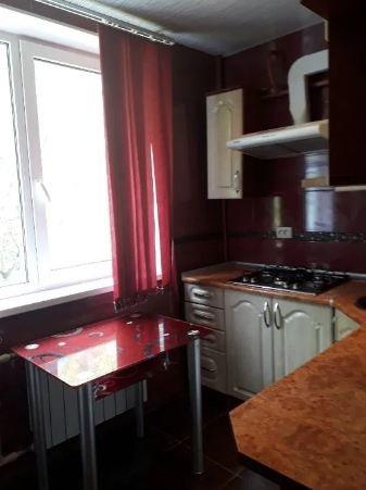 Снять квартиру в Харькове. Где и за какую сумму харьковчане могут арендовать жилье, - ФОТО, фото-26