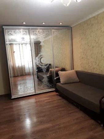 Снять квартиру в Харькове. Где и за какую сумму харьковчане могут арендовать жилье, - ФОТО, фото-25