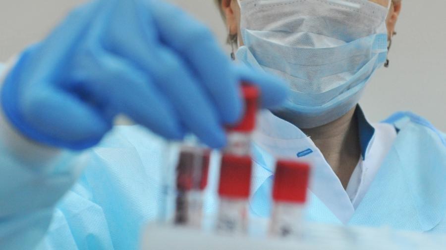 """""""Не давали сделать тест"""": история семьи, переболевшей коронавирусом Covid-19, - ФОТО, фото-4"""