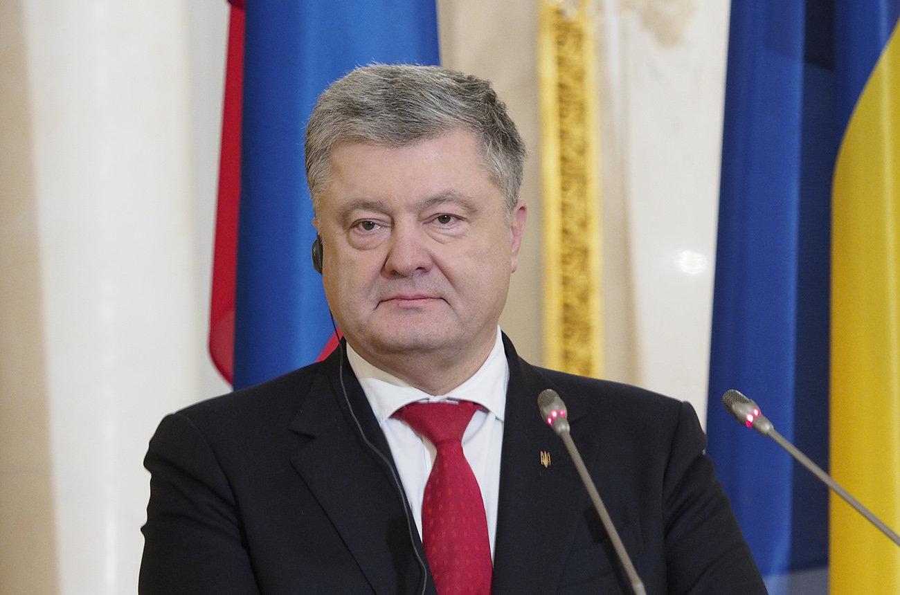 «Коронавирус - маркетинговый ход» и «умрут все пенсионеры». ТОП-10 фраз украинских политиков о COVID-19, фото-3