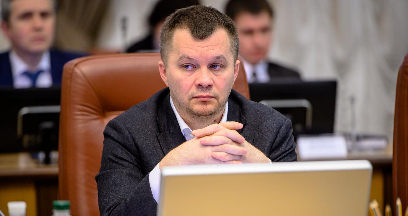 «Коронавирус - маркетинговый ход» и «умрут все пенсионеры». ТОП-10 фраз украинских политиков о COVID-19, фото-4