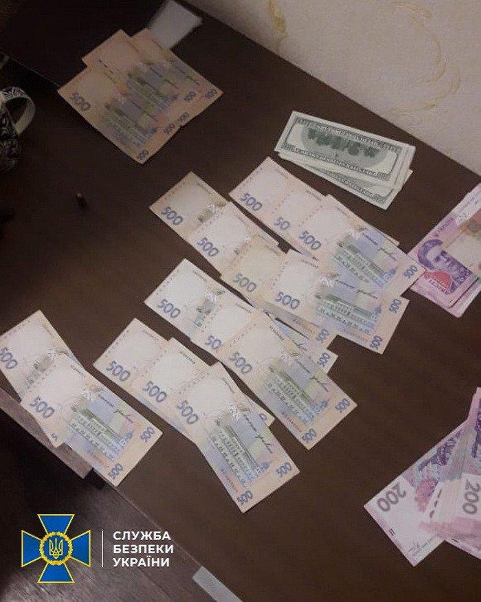В Харькове СБУ разоблачила ОПГ, которая сбывала наркотики по всей Украине, - ФОТО, фото-2