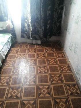 Снять комнату в Харькове. Сколько стоит арендовать недорогое жилье в разных частях города, - ФОТО, фото-3