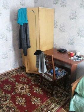 Снять комнату в Харькове. Сколько стоит арендовать недорогое жилье в разных частях города, - ФОТО, фото-2