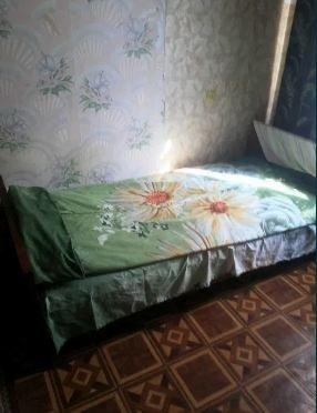 Снять комнату в Харькове. Сколько стоит арендовать недорогое жилье в разных частях города, - ФОТО, фото-1