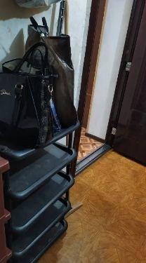 Снять комнату в Харькове. Сколько стоит арендовать недорогое жилье в разных частях города, - ФОТО, фото-6