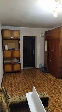 Снять комнату в Харькове. Сколько стоит арендовать недорогое жилье в разных частях города, - ФОТО, фото-5