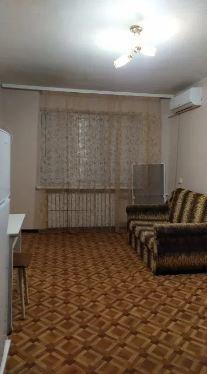 Снять комнату в Харькове. Сколько стоит арендовать недорогое жилье в разных частях города, - ФОТО, фото-4