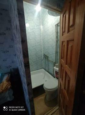 Снять комнату в Харькове. Сколько стоит арендовать недорогое жилье в разных частях города, - ФОТО, фото-9