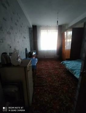 Снять комнату в Харькове. Сколько стоит арендовать недорогое жилье в разных частях города, - ФОТО, фото-8
