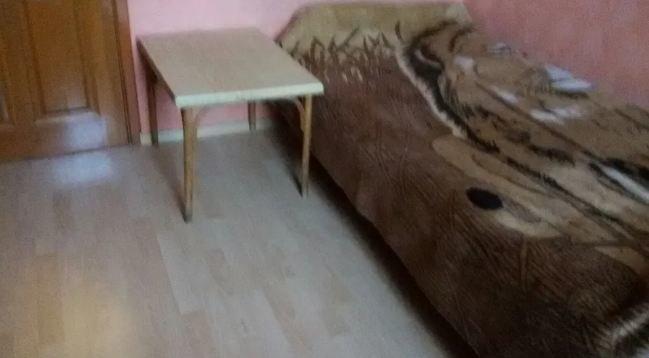 Снять комнату в Харькове. Сколько стоит арендовать недорогое жилье в разных частях города, - ФОТО, фото-12