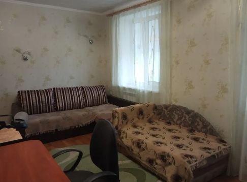 Снять комнату в Харькове. Сколько стоит арендовать недорогое жилье в разных частях города, - ФОТО, фото-14