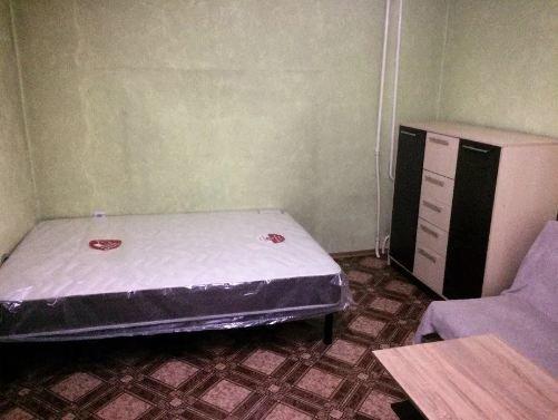 Снять комнату в Харькове. Сколько стоит арендовать недорогое жилье в разных частях города, - ФОТО, фото-17