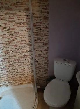 Снять комнату в Харькове. Сколько стоит арендовать недорогое жилье в разных частях города, - ФОТО, фото-21