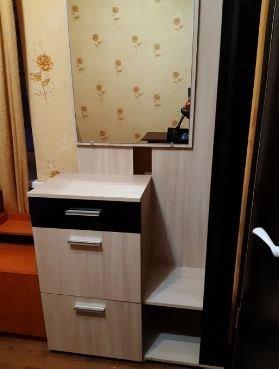 Снять комнату в Харькове. Сколько стоит арендовать недорогое жилье в разных частях города, - ФОТО, фото-20