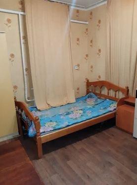Снять комнату в Харькове. Сколько стоит арендовать недорогое жилье в разных частях города, - ФОТО, фото-19