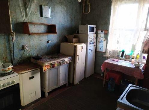 Снять комнату в Харькове. Сколько стоит арендовать недорогое жилье в разных частях города, - ФОТО, фото-23