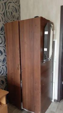 Снять комнату в Харькове. Сколько стоит арендовать недорогое жилье в разных частях города, - ФОТО, фото-26