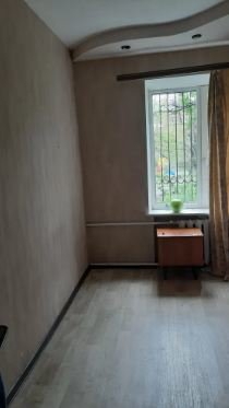 Снять комнату в Харькове. Сколько стоит арендовать недорогое жилье в разных частях города, - ФОТО, фото-25