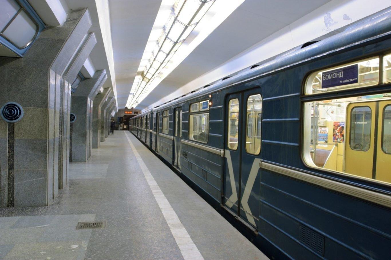 Доступное тестирование на COVID-19 и открытие метро. Что харьковчане просили у Кернеса во время карантина, фото-1