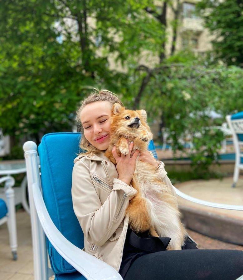 Заведения с летними террасами в Харькове, фото-12