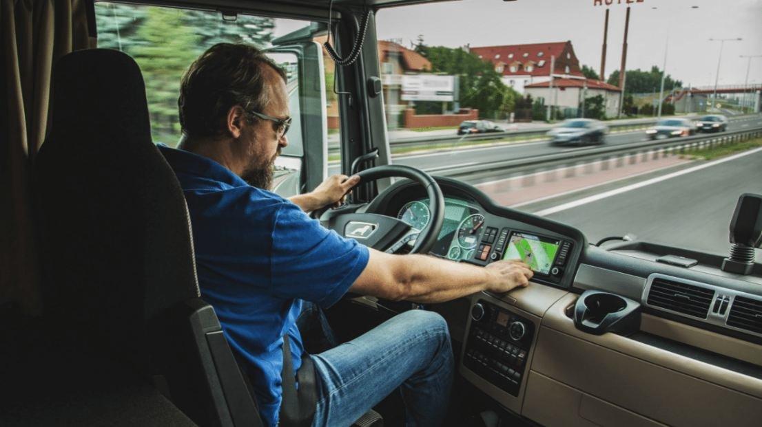 Работа водителем в Харькове. Самые «горячие» вакансии на рынке труда, - ФОТО, фото-3