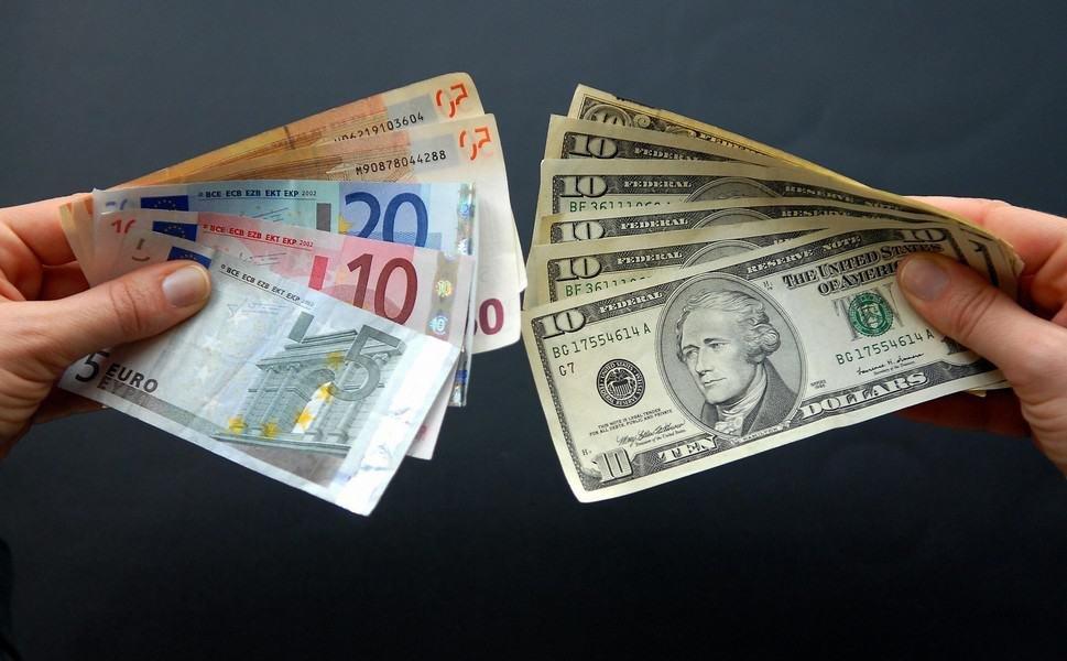 Какую валюту взять с собой на отдых?, фото-1